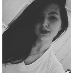 Анна, 25 лет, Набережные Челны
