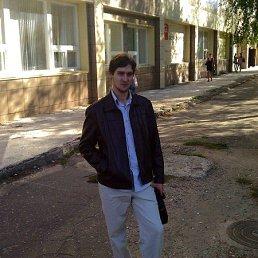 Владимир, 29 лет, Лебедянь