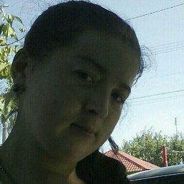 Юлия, 28 лет, Лозовая