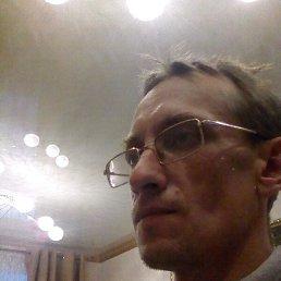 Александр, 38 лет, Сапожок
