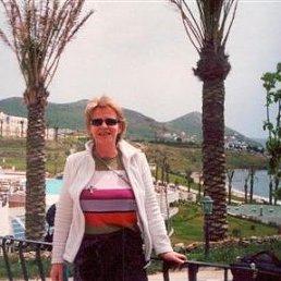 Фото Ирина, Борисполь, 61 год - добавлено 1 февраля 2018