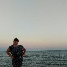 Танюшечка, 31 год, Украинск