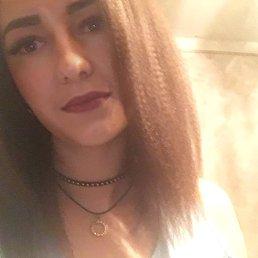Diana, 24 года, Черновцы