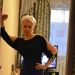Наталья, 38 лет, Сургут