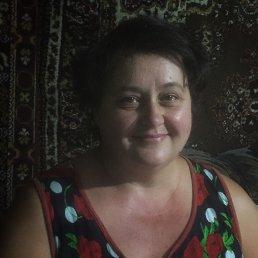 Ирина, 50 лет, Ленинградская