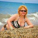 Фото Татьяна, Ступино, 48 лет - добавлено 16 января 2018 в альбом «Мои фотографии»