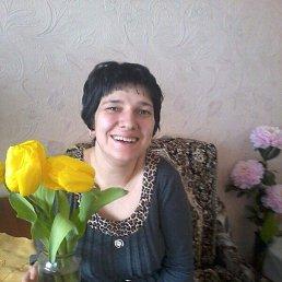 Инна, 29 лет, Гуково