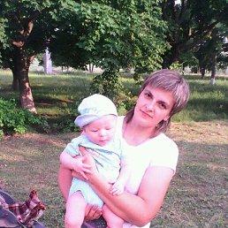 Анастасия, 24 года, Луганск
