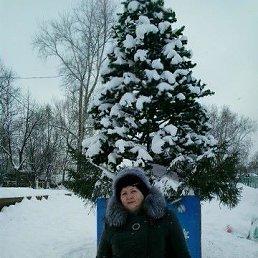 Акуленко Любовь, Екатеринбург, 61 год