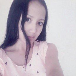 Сима, 29 лет, Кызылорда