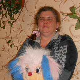 Ирина, 46 лет, Барнаул