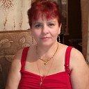 Фото Наталия, Воронеж, 51 год - добавлено 4 января 2018