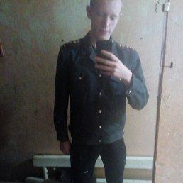 Алексей, 20 лет, Коломна-1