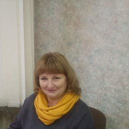 Людмила, , Донской