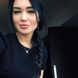 Виктория, 26 лет, Химки