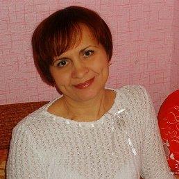 Ирина, 54 года, Сумы