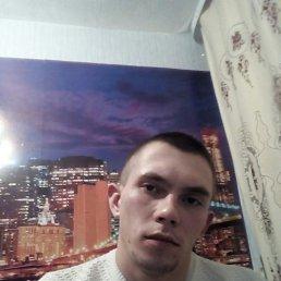 Максим, 27 лет, Грязи