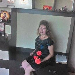 Татьяна, 56 лет, Гороховец