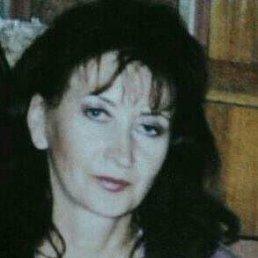 Наталья, 60 лет, Жодино