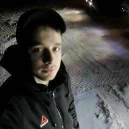 Алексей, 26 лет, Иркутск
