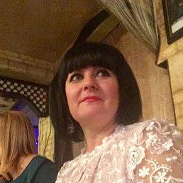 Елена, 42 года, Астрахань