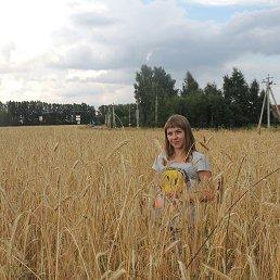 Ирина, 29 лет, Балахна