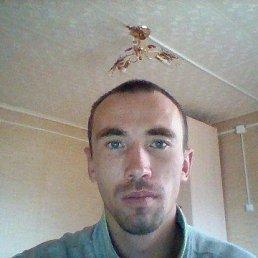 Владимир, 30 лет, Киренск
