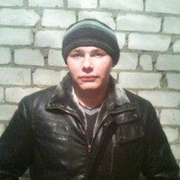 Серега, 29 лет, Аткарск