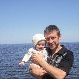 Анатолий, 40 лет, Рыбинск