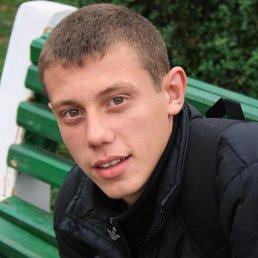 Денис, Александрия, 25 лет