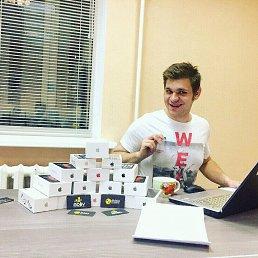 Владимир, 24 года, Брянск - фото 3