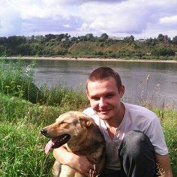 Ivan, 29 лет, Котельнич