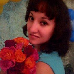 Елена, 32 года, Ливны