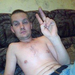 Иван, 29 лет, Верхний Уфалей