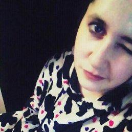 Женечка, 27 лет, Сургут