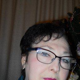 Марина, Уфа, 59 лет