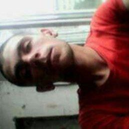 Александр, 26 лет, Дорогобуж