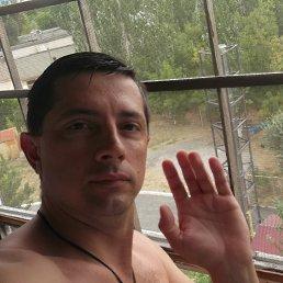 максим, 44 года, Терновка