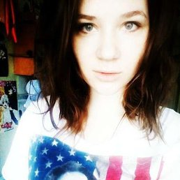 Margarita Artamonova, 23 года, Рязань