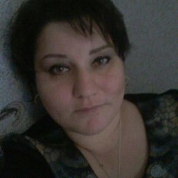 оксана, 44 года, Сочи