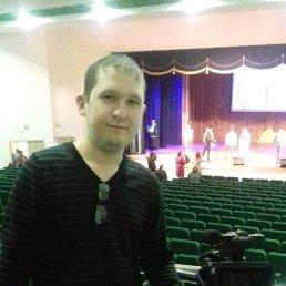 Игорь, 24 года, Заинск
