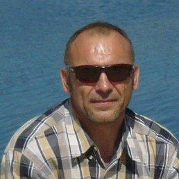 Вячеслав, 49 лет, Артемовск