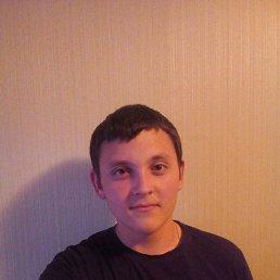Ильгизар, 20 лет, Канаш