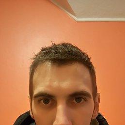 Vlad, 29 лет, Смела