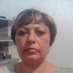 Евгения, 43 года, Новоалтайск
