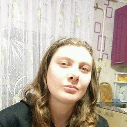 Катя, Краснослободск, 28 лет