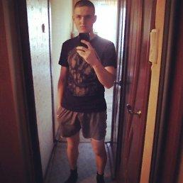 Иван, 22 года, Залесово