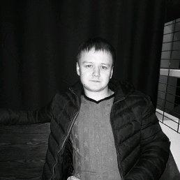 Пашка, 27 лет, Балашиха