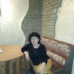 Аршалуйс, , Ереван