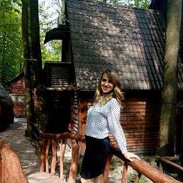 Анастасія, 28 лет, Хмельницкий